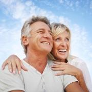 Altersvorsorge für den Zahnarzt – lohnt sich das 5