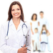 Altersvorsorge für den Zahnarzt – lohnt sich das 1