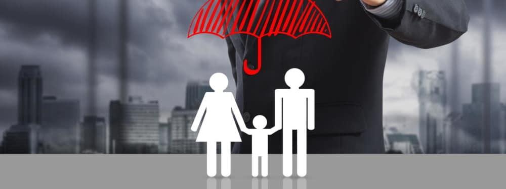 Versicherungsmakler Hannover