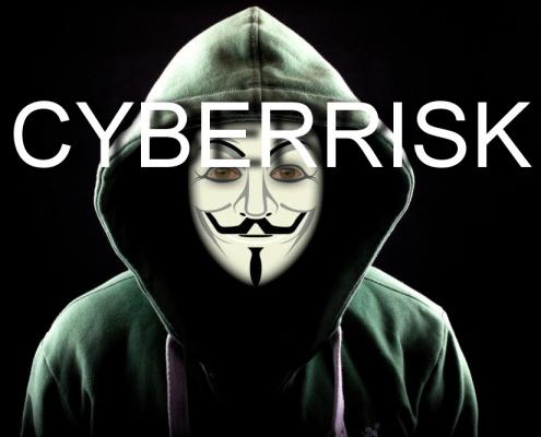 Cyberschutzversicherung