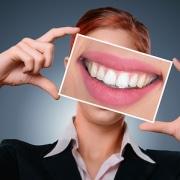 Altersvorsorge für den Zahnarzt – lohnt sich das