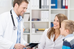Welche Krankenversicherung ist die richtige???